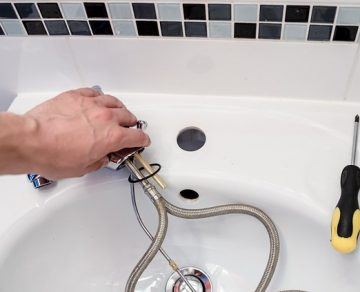 Don't Understand Plumbing? These Tips Can Help!