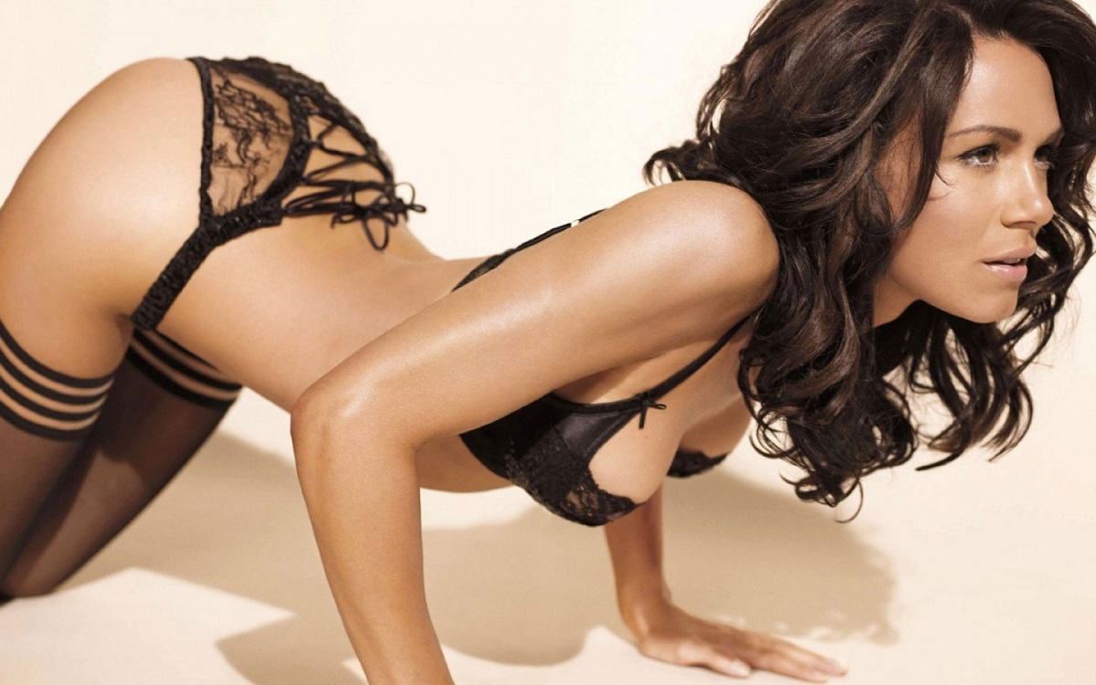 The Advantages of Reservation London Independent Companions