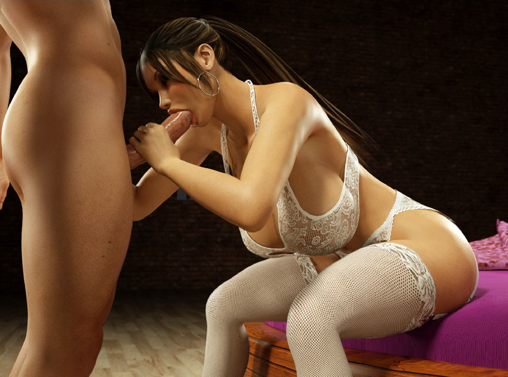 Enjoyable Sex Games For Couples - Start Your Evening Off Right