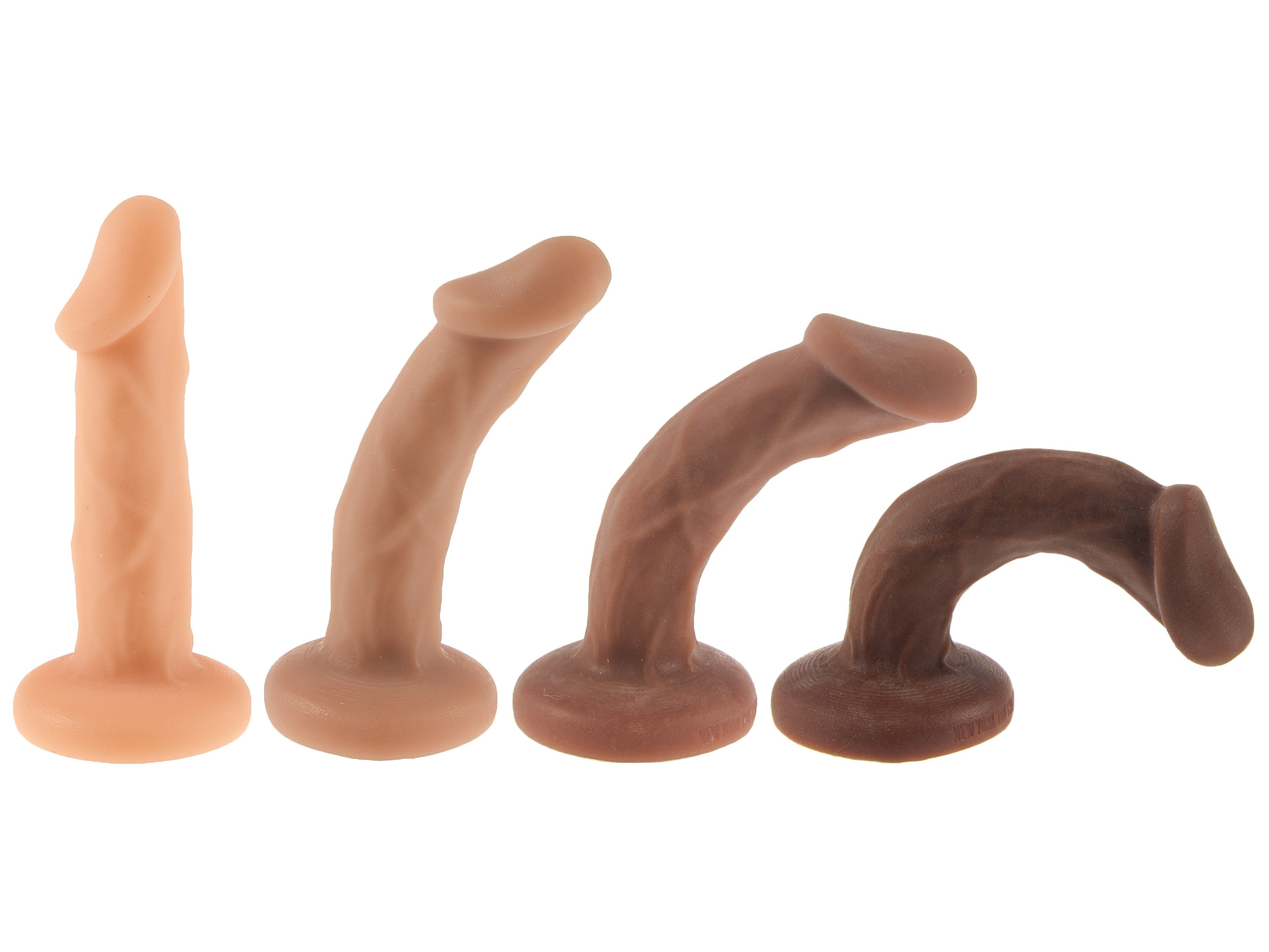 Get the Absolute Most Out of Your dildos