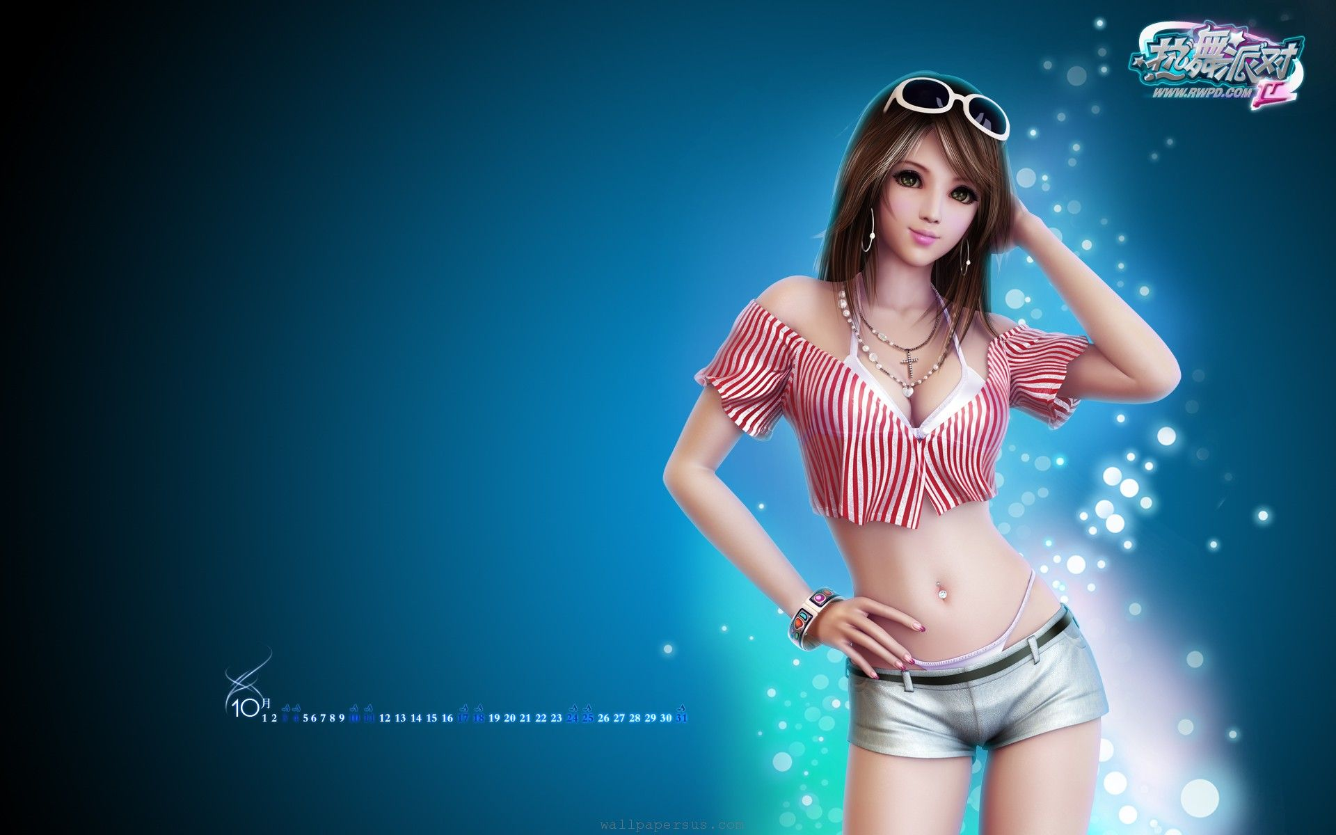 Why You Need Casino online game