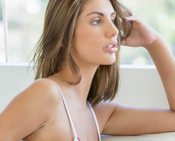 Tips On How To Turn Into Higher With Adult Film Stars